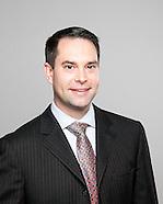 Chris Genheimer