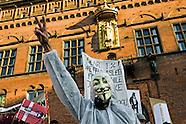 Occupy Denmark