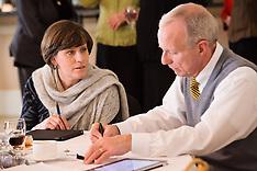 Board of Trustees Retreat