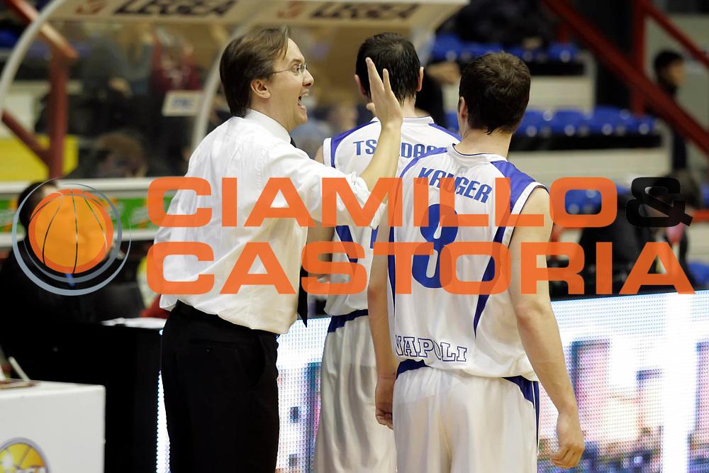 DESCRIZIONE : Napoli Lega A 2009-10 Martos Napoli Sigma Coatings Montegranaro<br /> GIOCATORE : Federico Pasquini<br /> SQUADRA : Martos Napoli<br /> EVENTO : Campionato Lega A 2009-2010 <br /> GARA : Martos Napoli Sigma Coatings Montegranaro<br /> DATA : 15/11/2009<br /> CATEGORIA : ritratto<br /> SPORT : Pallacanestro <br /> AUTORE : Agenzia Ciamillo-Castoria/A.De Lise<br /> Galleria : Lega Basket A 2009-2010 <br /> Fotonotizia : Napoli Campionato Italiano Lega A 2009-2010 Martos Napoli Sigma Coatings Montegranaro<br /> Predefinita :