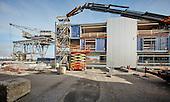 Containerbyen 02.10.15