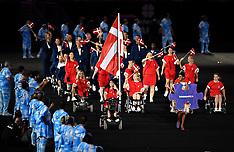 20160907 Paralympics Rio 2016 - Åbningsceremoni på Maracana Stadion
