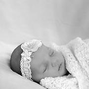 Victoria Newborn
