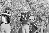 1975 Stanford Football