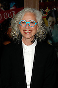 Dr. Jane Aronson attends the Glamour Magazine 2009 Women of the Year Awards at Carnegie Hall in New York City on November 9, 2009.