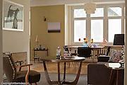 Interior of private home apartament in Poland private apartament home in poland Photography of contemporary  apartment interior in Warsaw Poland