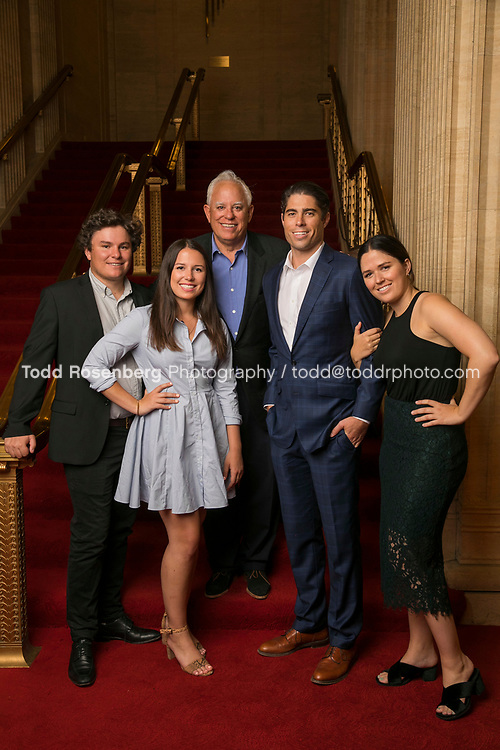 6/10/17 6:02:14 PM <br /> <br /> Young Presidents' Organization event at Lyric Opera House Chicago<br /> <br /> <br /> <br /> &copy; Todd Rosenberg Photography 2017