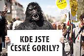 PROTEST_PRAGUE