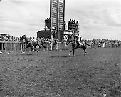 1957 – 22/04 Irish Grand National at Fairyhouse