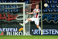 Onderwerp/Subject: Willem II - Eredivisie<br /> Reklame:  <br /> Club/Team/Country: <br /> Seizoen/Season: 2012/2013<br /> FOTO/PHOTO: Jordens PETERS of Willem II. (Photo by PICS UNITED)<br /> <br /> Trefwoorden/Keywords: <br /> #04 $94 &plusmn;1342772348418<br /> Photo- &amp; Copyrights &copy; PICS UNITED <br /> P.O. Box 7164 - 5605 BE  EINDHOVEN (THE NETHERLANDS) <br /> Phone +31 (0)40 296 28 00 <br /> Fax +31 (0) 40 248 47 43 <br /> http://www.pics-united.com <br /> e-mail : sales@pics-united.com (If you would like to raise any issues regarding any aspects of products / service of PICS UNITED) or <br /> e-mail : sales@pics-united.com   <br /> <br /> ATTENTIE: <br /> Publicatie ook bij aanbieding door derden is slechts toegestaan na verkregen toestemming van Pics United. <br /> VOLLEDIGE NAAMSVERMELDING IS VERPLICHT! (&copy; PICS UNITED/Naam Fotograaf, zie veld 4 van de bestandsinfo 'credits') <br /> ATTENTION:  <br /> &copy; Pics United. Reproduction/publication of this photo by any parties is only permitted after authorisation is sought and obtained from  PICS UNITED- THE NETHERLANDS