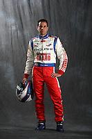 Vitor Meira, 2008 Indy Car Series, Miami Grand Prix, Homestead, FL, March 29, 2008
