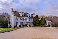 33 HIther LN, East Hampton, NY