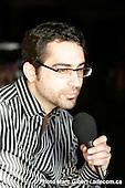 Louis Moubarak