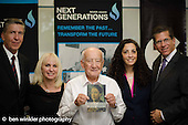 GenZ_Leslie Schwartz_Holocaust survivor_Lynn University