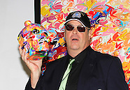 Dan Ackroyd launches his own brand of vodka