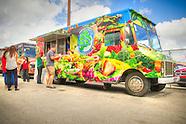 S.A. Food Truck Association