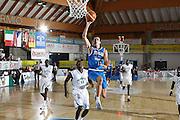 DESCRIZIONE : Bormio Torneo Internazionale Maschile Diego Gianatti Italia Senegal<br /> GIOCATORE : Luigi Datome<br /> SQUADRA : Italia Italy<br /> EVENTO : Raduno Collegiale Nazionale Maschile <br /> GARA : Italia Senegal Italy<br /> DATA : 17/07/2009 <br /> CATEGORIA :  tiro penetrazione<br /> SPORT : Pallacanestro <br /> AUTORE : Agenzia Ciamillo-Castoria/C.De Massis Galleria : Fip Nazionali 2009<br /> Fotonotizia : Bormio Torneo Internazionale Maschile Diego Gianatti Italia Senegal<br /> Predefinita :