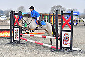 16 - 24th Mar - Show Jumping