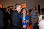 DAVID JENKINS; NICOLA JEAL, Can we Still Be Friends- by Alexandra Shulman.- Book launch. Sotheby's. London. 28 March 2012.