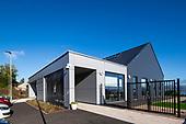 Glenpark Early Learning Centre - Greenock