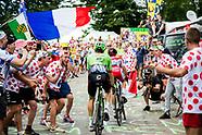 Stage 09 - Tour De France 2017