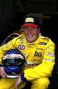 Scott Dixon, NZ Grand Prix, 1998, Photo: Bryan Morgan/PHOTOSPORT