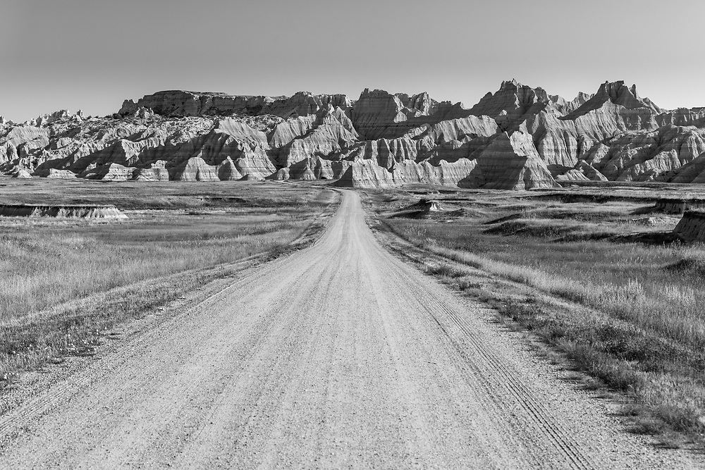 https://Duncan.co/road-to-badlands-02