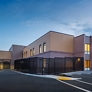 Buehler & Buehler- UHS Sierra Vista Med Center
