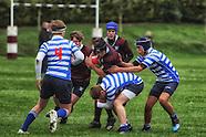 Stamford School Yr11 1st Team v Uppingham School