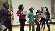 VM Dress Rehearsal 3-5-16