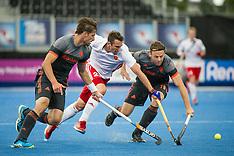 20170624 England v The Netherlands