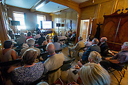 Stanley Gibbons, valuation event 230614