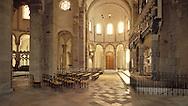 Europe, Germany, Cologne, the Romanesque church Saint Maria im Kapitol...Europa, Deutschland, Koeln, die romanische Kirche St. Maria im Kapitol.