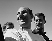 F1 1960 Watkins Glen (FLibre)