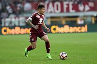 18.03.2017 - Torino - Serie A 2016/17 - 29a giornata  -  Torino-Inter nella  foto:  Juan Iturbe - Torino