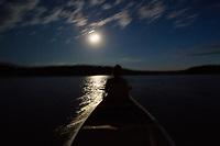 Clear Lake, Oregon