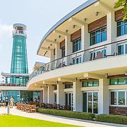 Newport Beach Stock Photography