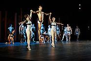 Desert Botanical Garden Ballet AZ Opening Night Reception & Performance
