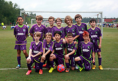 11apr15-Soccer Jesters U10G1P