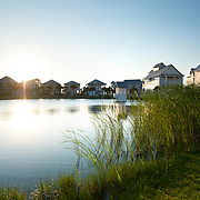 Beach Homes in Port Aransas: Texas