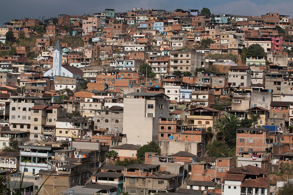 Manhuacu_MG, Brazil.<br /> <br /> Imagens de Manhuacu, o municipio e cortado pelas rodovias MG 111 e as BRs 262 e 116, Minas Gerais.<br /> <br /> Images Manhuacu, the municipality and diced by highways MG 111 and 262 and 116 BRs, Minas Gerais.<br /> <br /> Foto: LEO DRUMOND / NITRO