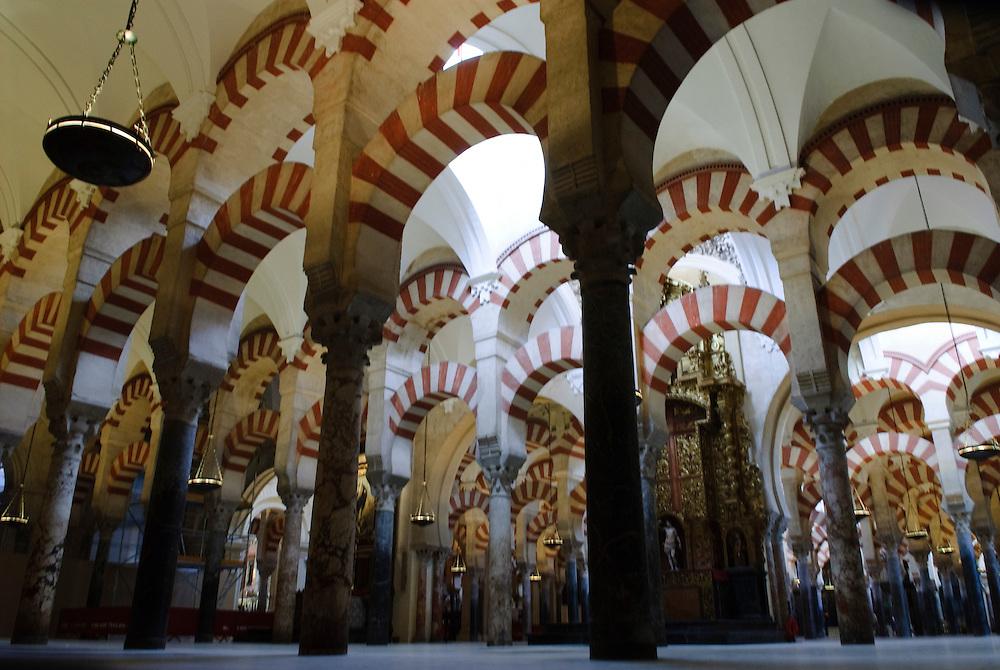 Córdoba, Andalusia, Spain