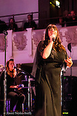 Rumer - Cadogan Hall, 17oct16