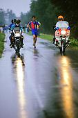 O'Neill Reach Ride and Run 1978