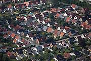 Delmenhorst, Germany 2012.