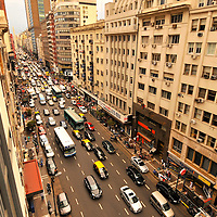 DEFI TERRESENS 2011<br /> DE BUENOS AIRES A USHUAIA <br /> POUR LE PASSAGE DU CAP HORN EN NACRA 20 '