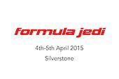 04.04.15 - Silverstone