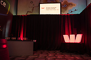The Westpac Business Awards South held the Trusts Arena 2 November 2017<br /> <br /> Image Credit: Topic Images | Hannah Rolfe
