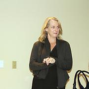 2014-10-23 Piper Kerman (Harris)