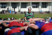 20150822 College Rugby Premier 3 Final - Wainuiomata College v Newlands College